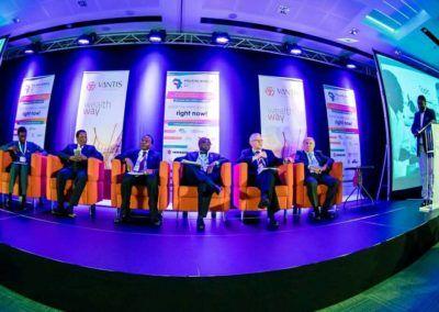 Poland Africa Biznes Forum 11