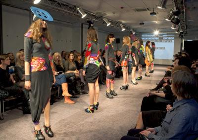 Cracow Fashion Week 2014_16