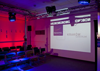 Cracow Fashion Week 2014_4