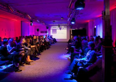 Cracow Fashion Week 2014_6
