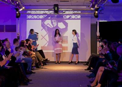Cracow Fashion Week 2014_7