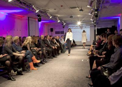 Cracow Fashion Week 2014_9