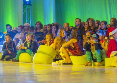 Festiwal Jana Wojdaka 12