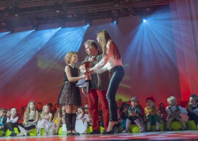 Festiwal Jana Wojdaka 5