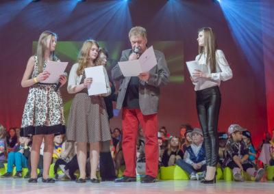 Festiwal Jana Wojdaka 6