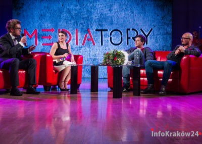 Gala Mediatory 2014_14