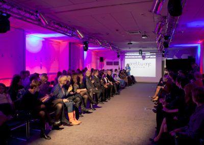 Cracow Fashion Week 2014_11