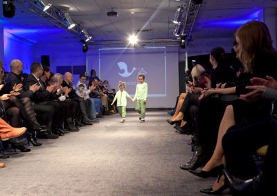 Cracow Fashion Week 2014_13