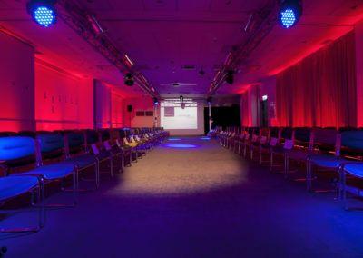 Cracow Fashion Week 2014_5