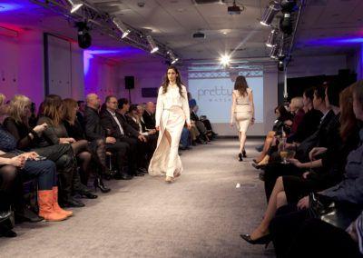 Cracow Fashion Week 2014_8