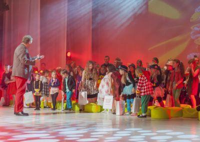 Festiwal Jana Wojdaka 17