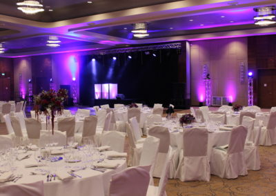 Hotel Double Tree by Hilton Kraków - event 1
