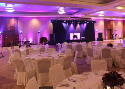 Hotel Double Tree by Hilton Kraków - event 3