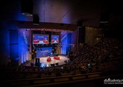 Gala Mediatory 2018_13