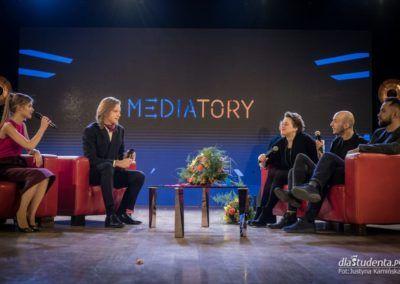 Gala Mediatory 2018_6