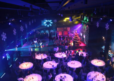 Christmas Party 5