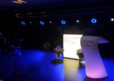 Bielańska Gala Kultury_4