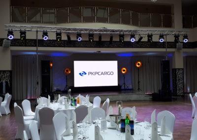 Event PKP Cargo 2