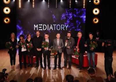 Gala Mediatory 2019_1