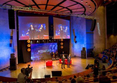 Gala Mediatory 2019_12