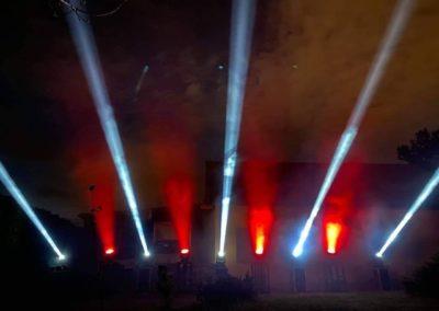 Light The Sky Grupa Partner_6