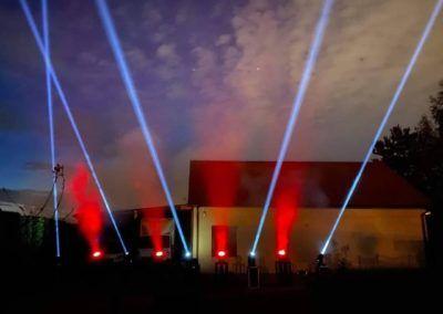 Light The Sky Grupa Partner_5