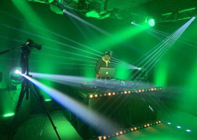 DJ Live Set 6