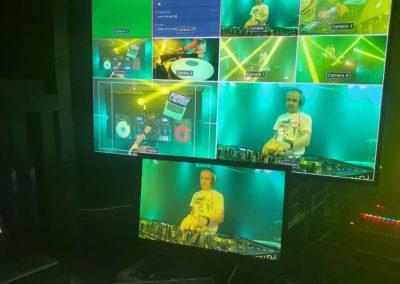 DJ Live Set 8