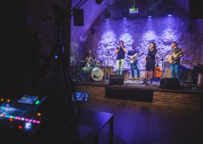 Live Stream WOŚP 4